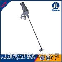 輕便型化工涂料攪拌機 KCE-6704-NRX