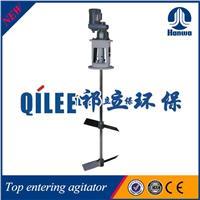 化工工業攪拌機 HSL-7501-11