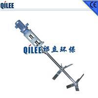 化工機械攪拌機 HSL-7504-11