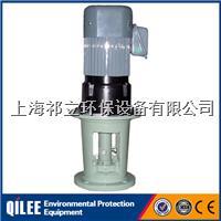 化工液体不锈钢全自动立式搅拌机