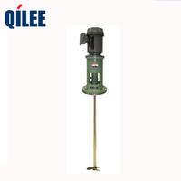 QL9001全自動泥漿攪拌機污水混合處理設備 QL9002