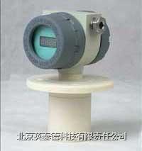 一体化超声波液位计 SJ-CS60B一体化超声波液位计