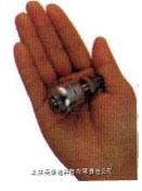 OLV-5微型液位开关 OLV-5微型液位开关