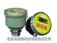 小盲区超声波液位计 BMC-60L小盲区超声波液位计