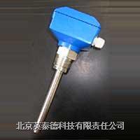 RV-111单棒振动式料/液位开关 RV-111单棒振动式料/液位开关