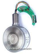 1151传感器膜盒 1151传感器膜盒