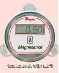 Magnesense微差压变送器 Magnesense微差压变送器