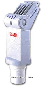 超声波一体化液位计 7ML1201超声波一体化液位计