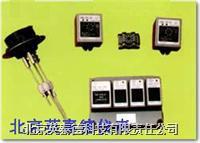 UDK电接触液位控制器UDK电极式液位控制器 UDK电接触液位控制器UDK电极式液位控制器