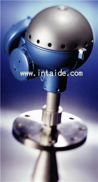 雷达液位计 罗斯蒙特5600雷达液位变送器