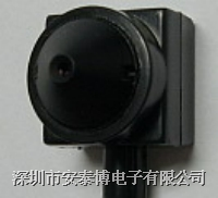专用超微型摄像机 TB-160CP4