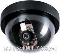 580线半球摄像机 TB-OSD508CH