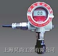 催化燃烧式——DF7500 DF7500