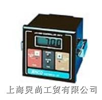 工业式酸度/氧化还原测试仪