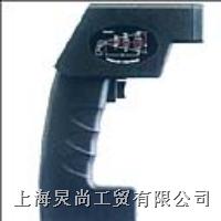 红外线测温仪(可接K型探头)