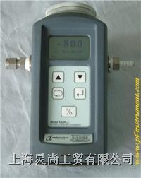 SADPmini手持式露点仪  SADPmini