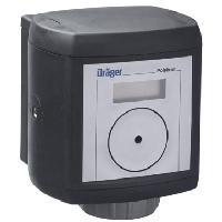 德尔格Polytron 3000臭氧气体监测仪