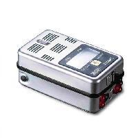 TMX412多气体检测仪