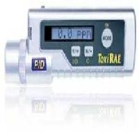 ToxiRAE Plus PID超小型光离子化检测器(PID)。