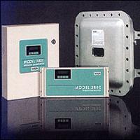 美国MSA Chemgard® 红外型气体分析仪