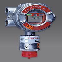 ULTIMA XE毒气氧气监测仪器