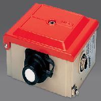 DF-7100/7010可燃气体探测仪