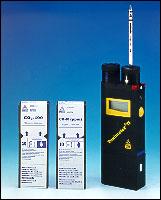 美国MSA 电动采样泵