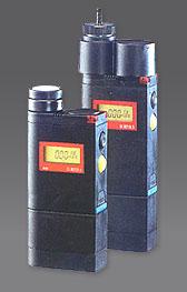 美国MSA EX-TOX-METER Ⅱ多气体检测仪