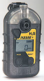 美国MSA Pulsar TM+ 单气体检测仪