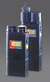 美国MSA EX-METER Ⅱ单可燃气检测仪