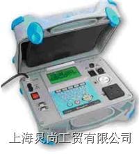 MI2140(OmegaPAT) MI2141(Beta PAT)便携式电器安规