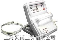 RT200绝缘绳索测试仪