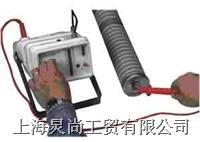 HiSat避雷器测试仪