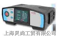MI2143 Auto PAT 现场便携式设备安规测试仪