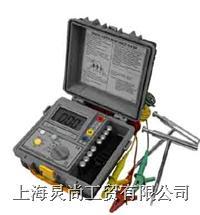 2120ER超低价位的数字式接地电阻测试仪