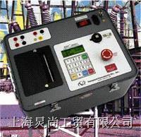 EZCT-S2TM电流互感器变比、极性、励磁特性测试仪