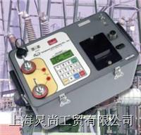 ATO-400/400PTM回路电阻测试仪