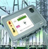 HerculitoTM回路电阻测试仪