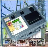 ATRT-03系列TM变压器三相变比测试仪