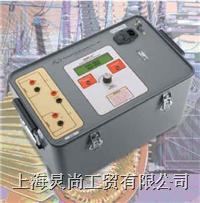 WRM-10TM变压器绕组直流电阻测试仪