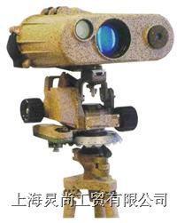 LRB20000/22000/25000长距离激光测距仪