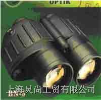 MB3单筒夜视仪、BN5双筒夜视仪