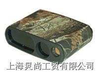 800VR 激光电缆高度差测量仪
