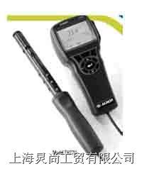 TH710、TH720温湿度计
