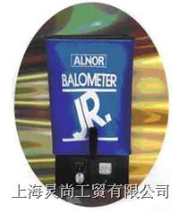 Balometer Jr.(342/343)风量罩