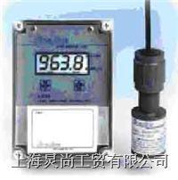 LIT25带非接触式传感器的液位指示变送器