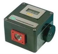 美国MSA DF-9500 有毒气体探测变送器