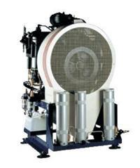 简易型(Simple Air)空气压缩机