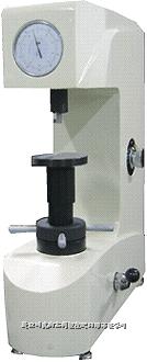 TH500洛氏硬度计(新推出产品) TH500洛氏硬度计(新推出产品)
