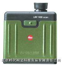 Leica LRF 900 Leica LRF 900